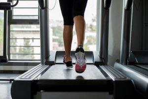 Treadmill-Reviews-1